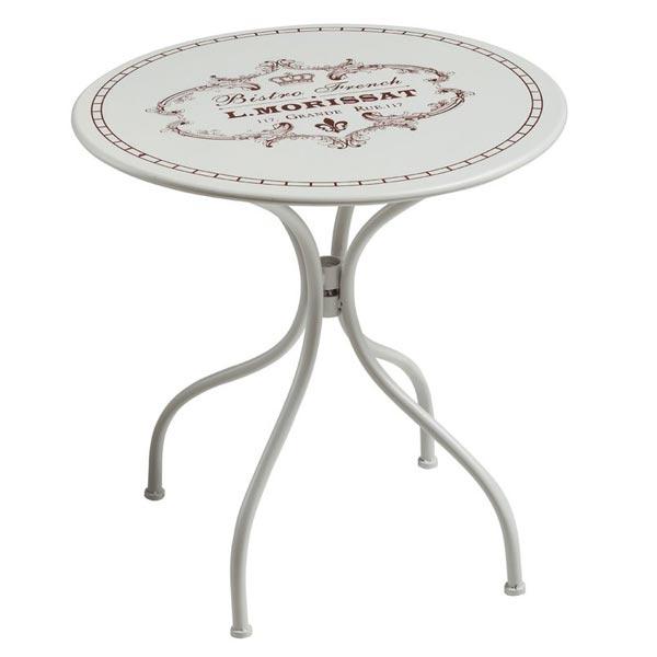 Ajaccio-Dining-Table