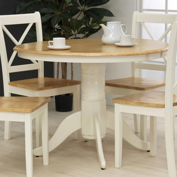 Ames-Dining-Table
