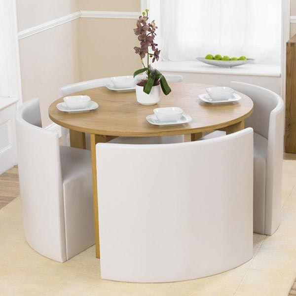 Bentley-Dining-Table