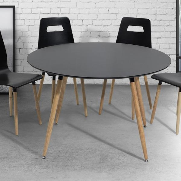 Bola-Dining-Table