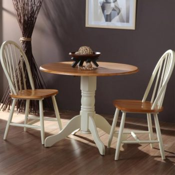 Bramble-Hill-Extendable-Dining-Set
