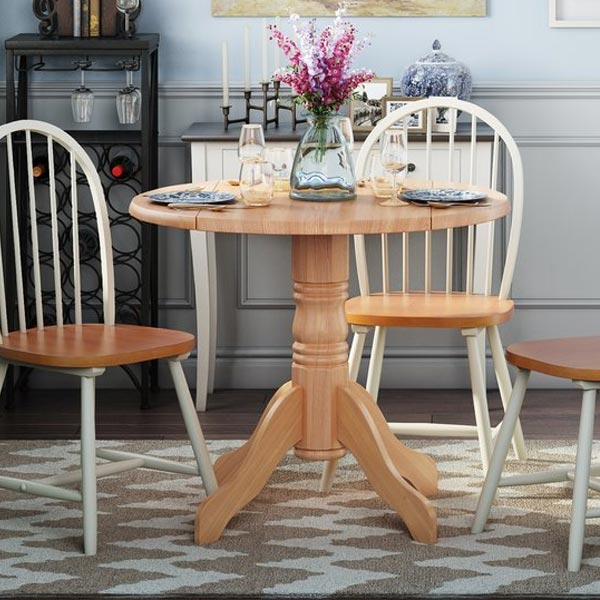 Bramble-Hill-Extendable-Dining-Table
