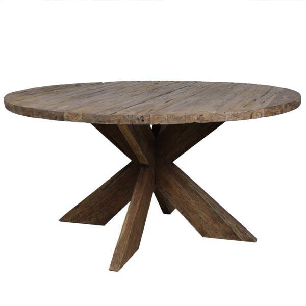 Dinklik-Erosie-Dining-Table