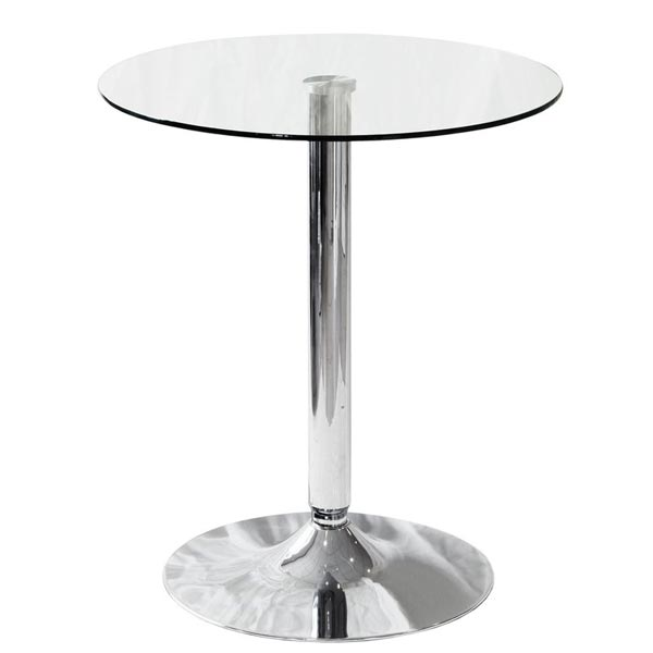 Fisica-Dining-Table