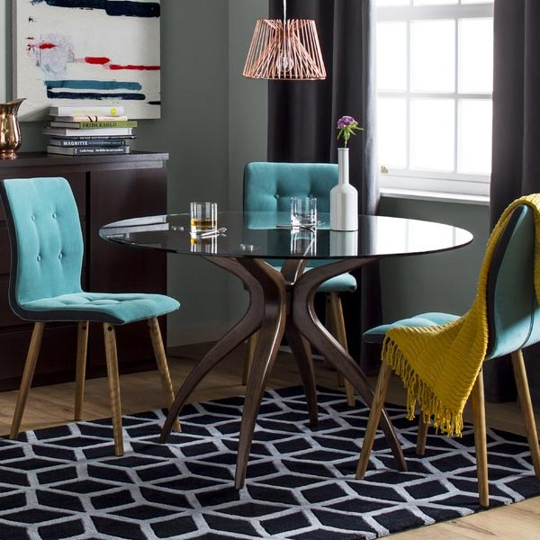 Fornacis-Dining-Table
