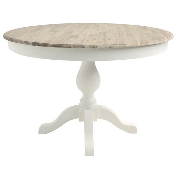 Francesca-Dining-Table