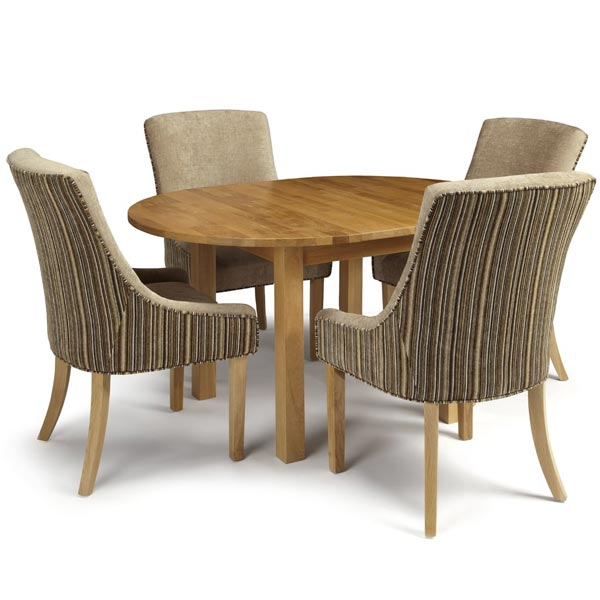 Freeling-Extendable-Dining-Table