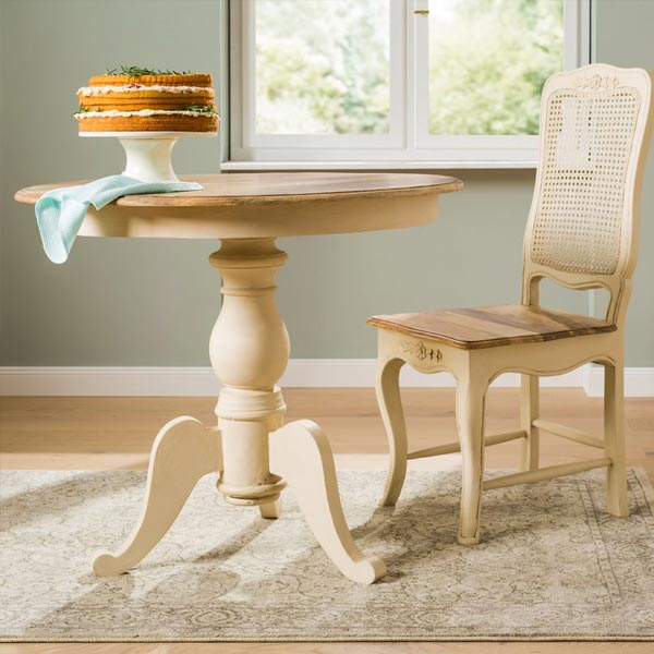 Iban-Dining-Table