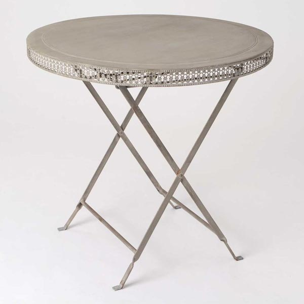 Round-Pedestal-Dining-Table
