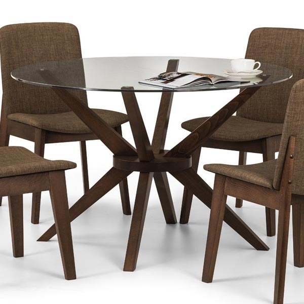 Tachevah-Dining-Table