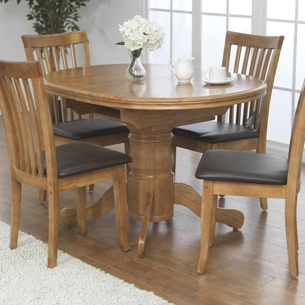Tula-Extendable-Dining-Table