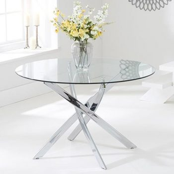 Tumut Dining Table