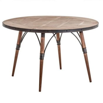 Vical Dining Table