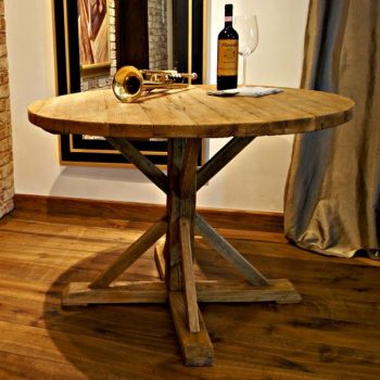 Villa Dining Table