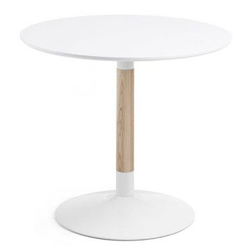 WerkStadt Dining Table