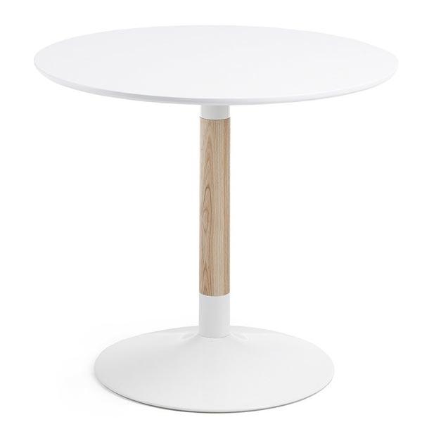 WerkStadt-Dining-Table