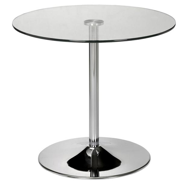 Worsley-Dining-Table